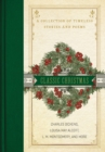 A Classic Christmas : A Collection of Timeless Stories and Poems - eBook