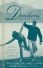 Devotions for Dating Couples : Building a Foundation for Spiritual Intimacy - Book