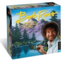 Bob Ross: a Happy Little Day-to-Day 2020 Calendar - Book
