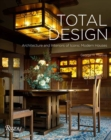 Total Design - Book