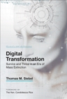 Digital Transformation : Survive and Thrive in an Era of Mass Extinction - eBook