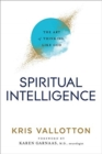 Spiritual Intelligence : The Art of Thinking Like God - Book