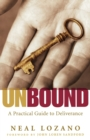 Unbound : A Practical Guide to Deliverance - Book