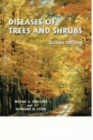 Diseases of Trees and Shrubs - Book