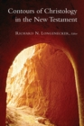 Contours of Christology in the New Testament - Book