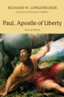 Paul, Apostle of Liberty - Book