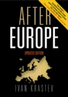 After Europe - Book