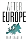 After Europe - eBook