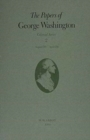 The Papers of George Washington v.2; Colonial Series;Aug.1755-Apr.1756 - Book