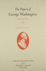 The Papers of George Washington  Colonial Series - Book