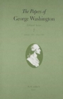 The Papers of George Washington v.7; Colonial Series;Jan.1761-Dec.1767 - Book