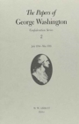 The Papers of George Washington  Confederation Series, v.2: July 1784-May 1785 - Book