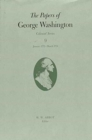 The Papers of George Washington v.9; Colonial Series;January 1772-March 1774 - Book