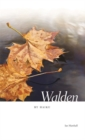 Walden by Haiku - Book