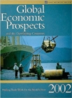 Global Economic Prospects 2002 : Making Trade Work for the World's Poor - Book