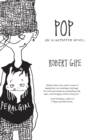 Pop : An Illustrated Novel - eBook