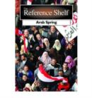 The Arab Spring - Book