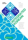 Integrated Korean : Beginning 1 - Book