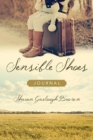 Sensible Shoes Journal - Book