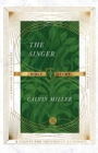 The Singer Bible Study - Book