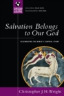 Salvation Belongs to Our God - eBook