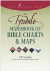 Tyndale Handbook of Bible Charts and Maps - Book