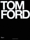 Tom Ford - Book