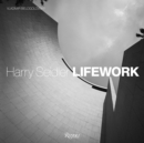 Harry Seidler LifeWork - Book