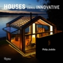 Small Innovative Houses - Book