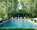 Splash : The Art of the Swimming Pool - Book