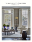 Elemental : The Interior Designs of Fiona Barratt-Campbell - Book