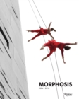 Morphosis : Buildings and Projects: 2004 - 2018 - Book
