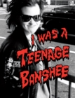 I Was a Teenage Banshee - Book