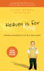 Heaven is for Real Deluxe Edition : A Little Boy's Astounding Story of His Trip to Heaven and Back - eBook
