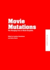 Movie Mutations: The Changing Face of World Cinephilia - Book