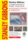 Windward Islands & Barbados Catalogue - Book