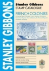 2016 French Colonies - Book
