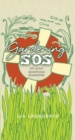 Gardening SOS : Your Problems Solved - Book