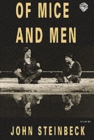 Of Mice and Men : Playscript - Book