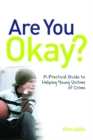 Are You Okay? : A Practical Guide to Helping Young Victims of Crime - eBook