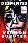 Vernon Subutex One : English edition - Book