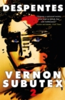 Vernon Subutex Two - Book