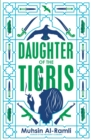 Daughter of the Tigris - Book