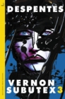 Vernon Subutex Three - eBook