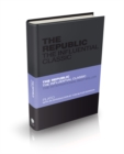 The Republic : The Influential Classic - Book