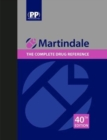 Martindale: The Complete Drug Reference : The Complete Drug Reference - Book