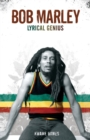 Bob Marley : Lyrical Genius - eBook