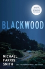 Blackwood - eBook
