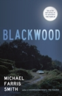Blackwood - Book