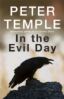 In the Evil Day - Book